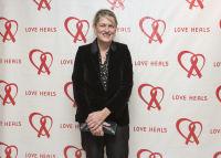 Love Heals Gala 2016 #58