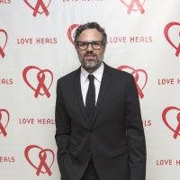 Love Heals Gala 2016 #54