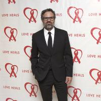 Love Heals Gala 2016 #62