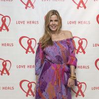 Love Heals Gala 2016 #64