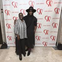 Love Heals Gala 2016 #69