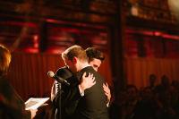 Christopher and Matt #14
