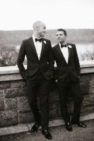 Joe and Jevin #11