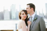 Karen and Josh #13