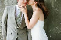 Karen and Josh #33