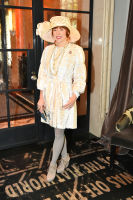 New York Philanthropist Michelle-Marie Heinemann hosts 7th Annual Bellini and Bloody Mary Hat Party sponsored by Old Fashioned Mom Magazine #9