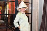 New York Philanthropist Michelle-Marie Heinemann hosts 7th Annual Bellini and Bloody Mary Hat Party sponsored by Old Fashioned Mom Magazine #15