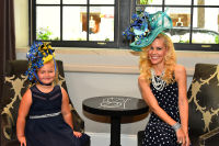 New York Philanthropist Michelle-Marie Heinemann hosts 7th Annual Bellini and Bloody Mary Hat Party sponsored by Old Fashioned Mom Magazine #18