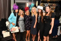 New York Philanthropist Michelle-Marie Heinemann hosts 7th Annual Bellini and Bloody Mary Hat Party sponsored by Old Fashioned Mom Magazine #32