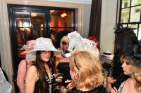 New York Philanthropist Michelle-Marie Heinemann hosts 7th Annual Bellini and Bloody Mary Hat Party sponsored by Old Fashioned Mom Magazine #41
