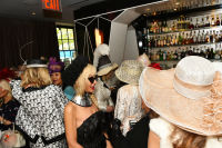 New York Philanthropist Michelle-Marie Heinemann hosts 7th Annual Bellini and Bloody Mary Hat Party sponsored by Old Fashioned Mom Magazine #48
