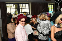 New York Philanthropist Michelle-Marie Heinemann hosts 7th Annual Bellini and Bloody Mary Hat Party sponsored by Old Fashioned Mom Magazine #49