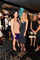 New York Philanthropist Michelle-Marie Heinemann hosts 7th Annual Bellini and Bloody Mary Hat Party sponsored by Old Fashioned Mom Magazine #56