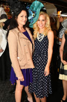 New York Philanthropist Michelle-Marie Heinemann hosts 7th Annual Bellini and Bloody Mary Hat Party sponsored by Old Fashioned Mom Magazine #57