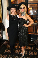 New York Philanthropist Michelle-Marie Heinemann hosts 7th Annual Bellini and Bloody Mary Hat Party sponsored by Old Fashioned Mom Magazine #67