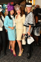 New York Philanthropist Michelle-Marie Heinemann hosts 7th Annual Bellini and Bloody Mary Hat Party sponsored by Old Fashioned Mom Magazine #84