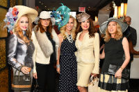 New York Philanthropist Michelle-Marie Heinemann hosts 7th Annual Bellini and Bloody Mary Hat Party sponsored by Old Fashioned Mom Magazine #88