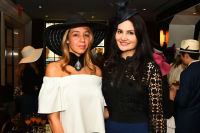 New York Philanthropist Michelle-Marie Heinemann hosts 7th Annual Bellini and Bloody Mary Hat Party sponsored by Old Fashioned Mom Magazine #95