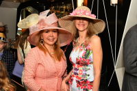New York Philanthropist Michelle-Marie Heinemann hosts 7th Annual Bellini and Bloody Mary Hat Party sponsored by Old Fashioned Mom Magazine #97