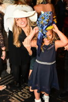 New York Philanthropist Michelle-Marie Heinemann hosts 7th Annual Bellini and Bloody Mary Hat Party sponsored by Old Fashioned Mom Magazine #99