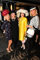 New York Philanthropist Michelle-Marie Heinemann hosts 7th Annual Bellini and Bloody Mary Hat Party sponsored by Old Fashioned Mom Magazine #102