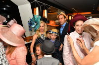 New York Philanthropist Michelle-Marie Heinemann hosts 7th Annual Bellini and Bloody Mary Hat Party sponsored by Old Fashioned Mom Magazine #106