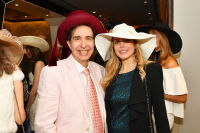 New York Philanthropist Michelle-Marie Heinemann hosts 7th Annual Bellini and Bloody Mary Hat Party sponsored by Old Fashioned Mom Magazine #108