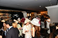 New York Philanthropist Michelle-Marie Heinemann hosts 7th Annual Bellini and Bloody Mary Hat Party sponsored by Old Fashioned Mom Magazine #115