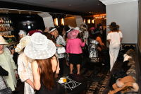 New York Philanthropist Michelle-Marie Heinemann hosts 7th Annual Bellini and Bloody Mary Hat Party sponsored by Old Fashioned Mom Magazine #118