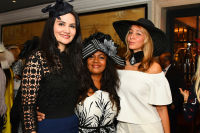 New York Philanthropist Michelle-Marie Heinemann hosts 7th Annual Bellini and Bloody Mary Hat Party sponsored by Old Fashioned Mom Magazine #126