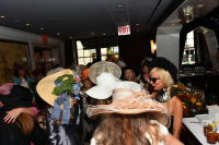 New York Philanthropist Michelle-Marie Heinemann hosts 7th Annual Bellini and Bloody Mary Hat Party sponsored by Old Fashioned Mom Magazine #142