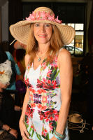 New York Philanthropist Michelle-Marie Heinemann hosts 7th Annual Bellini and Bloody Mary Hat Party sponsored by Old Fashioned Mom Magazine #157