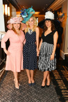 New York Philanthropist Michelle-Marie Heinemann hosts 7th Annual Bellini and Bloody Mary Hat Party sponsored by Old Fashioned Mom Magazine #160