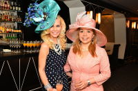 New York Philanthropist Michelle-Marie Heinemann hosts 7th Annual Bellini and Bloody Mary Hat Party sponsored by Old Fashioned Mom Magazine #223