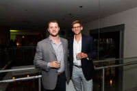 SELECT's 2nd Annual WHCD After Party #13