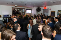 SELECT's 2nd Annual WHCD After Party #32