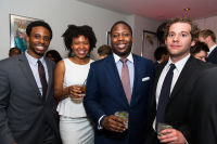 SELECT's 2nd Annual WHCD After Party #50