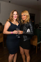 SELECT's 2nd Annual WHCD After Party #69