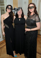 Clarion Music Society Masked Ball 2016 #11