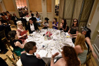 Clarion Music Society Masked Ball 2016 #121