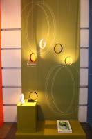 Artemide Debuts New Products #4