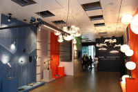 Artemide Debuts New Products #5