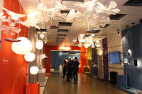 Artemide Debuts New Products #3
