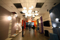 Artemide Debuts New Products #17