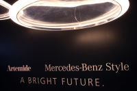 Artemide Debuts New Products #15