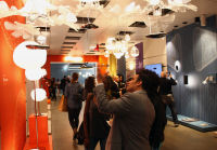 Artemide Debuts New Products #22