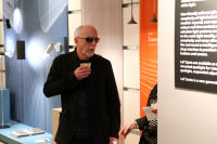 Artemide Debuts New Products #33