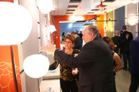 Artemide Debuts New Products #31
