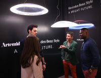 Artemide Debuts New Products #38