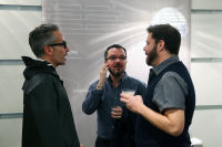 Artemide Debuts New Products #51